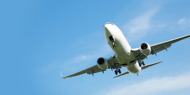 Aviation Financing